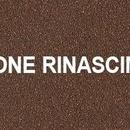 Vopsea gel FERNOVUS metalizata - 750ml - culoare maro renascentist