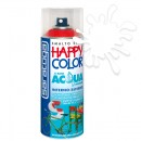 "VOPSEA SPRAY ""HAPPY COLOR AQUA"" PE BAZA DE APA TRANSPARENT MAT - 400ml"