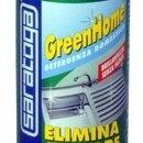 Solutie speciala GreenHome anti-calcar - 375ml