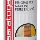 Spray Impermeabilizant Z7 profesional - 500ml
