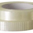 Banda intarita tip SD cu urzeala continua unidirectionala - 50m x 19mm