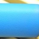 Mănuși de lucru UNICA FOLOSINTA Saratoga din nitril albastre - marimea S, M, L si XL