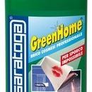 Produs GreenHome de curatare prin dizolvare OUT 2 - 250ml