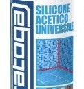 Silicon acetic universal GRI - 280ml