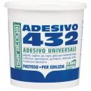432 Adeziv universal - 4.8kg