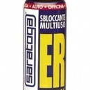 Deblocant ER anticoroziv - 75 ml