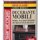 """Decerant profesional pentru mobila """"GRAN CLASSE"""" - 250gr"""