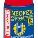 DERUGINOL ''NEOFER'' - 250 ml