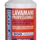 Sapun lichid profesional - 1000 ml