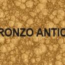 Spray vopsea gel FERNOVUS cu efect de lovitura de ciocan - 750ml - culoare bronz