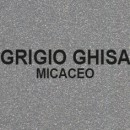 """VOPSEA SPRAY """"HAPPY COLOR"""" CU MICA GRI FONTA 400ml"""