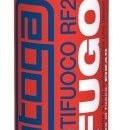Silicon sigilant IGNIFUG RF2 - 390gr