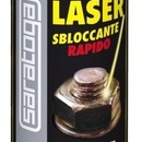 Spray LASER deblocant, lubrifiant cu uz multiplu - 400ml