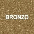 Spray vopsea gel FERNOVUS metalizat - 400 ml - culoare bronz antichizat