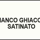 Vopsea gel FERNOVUS satinata opaca - 750ml - culoare alb ghiata