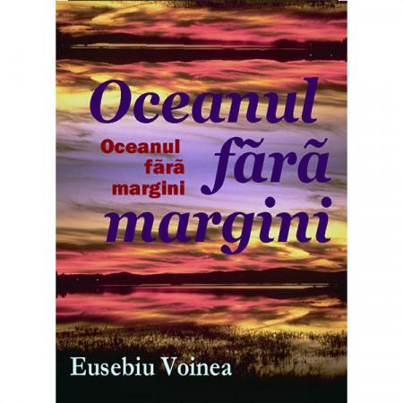 Oceanul fara Margini