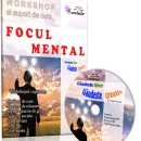 Curs Video - Focul mental