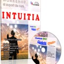 Curs Video - Intuitia