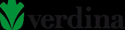 Verdina