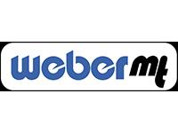 WeberMT