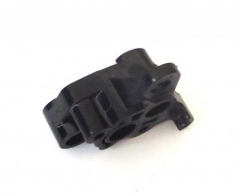 Adaptor original carburator motocoasa Husqvarna 125/128, Jonsered 2126/2128,McCULLOCH B28B Mc