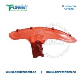 Aparatoare combi Husqvarna 343 R / 345 RX / 545 RX