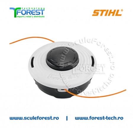 Cap (tambur) motocoasa AutoCut C46-2 Stihl   SculeForest.ro