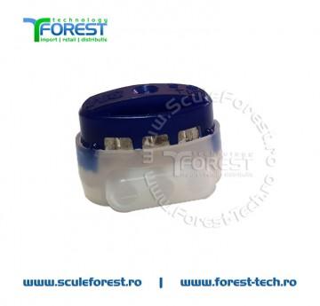 Conector montaj fir perimetral - model 314