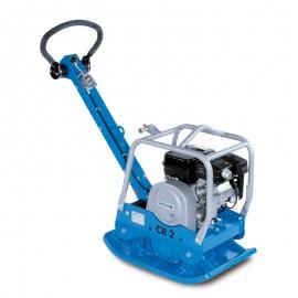 Placa compactoare reversibila WEBER CR 2 R motor SUBARU EX17