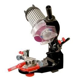 Polizor / masina de ascutit lanturi Oregon cod: 520230