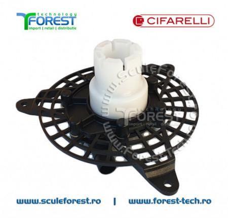 Pompa de presiune (boost) pentru atomizor Cifarelli M1200