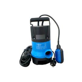 Pompa submersibila ape murdare WTT250 WasserKonig