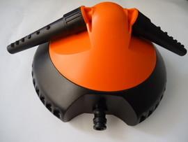 Sprinkler CLABER Hidro Spray cod : C8675