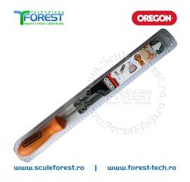 Sablon pentru ascutire 4.8 mm OREGON