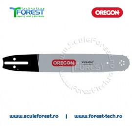 "Sina 16"" ( 40cm ) pas 3/8"" 1.5 mm Oregon VersaCut"