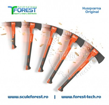 Topor multifunctional Husqvarna A2400