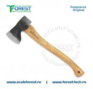 Topor tamplarie/dulgherie Husqvarna - 1.0kg / 48cm