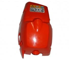 Capac cilindru drujba Husqvarna 346XP, 353