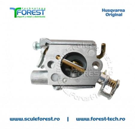 Carburator original motocositoare Husqvarna 333R, 535RX (Zama C1Q-EL36)