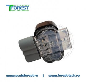 Conector montaj fir perimetral - model MGC