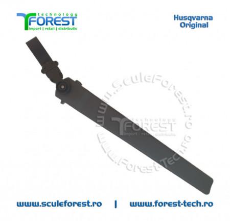 Ferastrau de mana ptr. curatarea crengilor Husqvarna (cu toc) - 300 mm