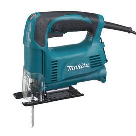 Ferastrau pentru decupat Makita 4329 450 W
