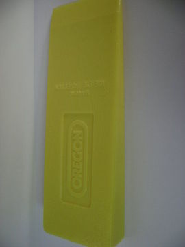 "Pana de doborare 8"" - 20 cm Oregon"