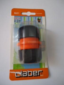 Prelungitor furtun 3/4 CLABER C 8621