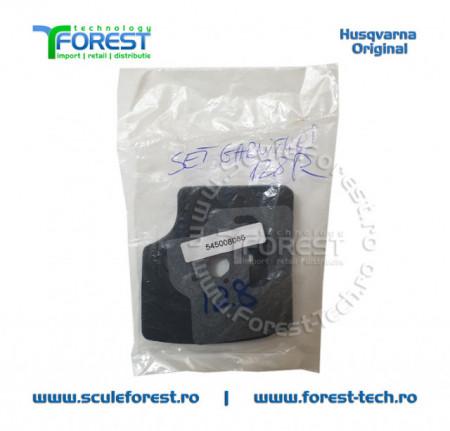 Set garnituri motocoasa Husqvarna 128R, McCulloch B28B