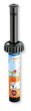 Sprinkler Pop-Up 90 - 210 1/2 Claber Cod: 90460