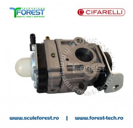Carburator original atomizor Cifarelli M3A