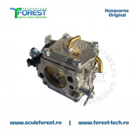 Carburator original drujba Husqvarna 365 / 372 X-TORQ