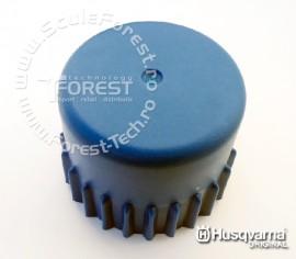 Knob cap trimmy T35