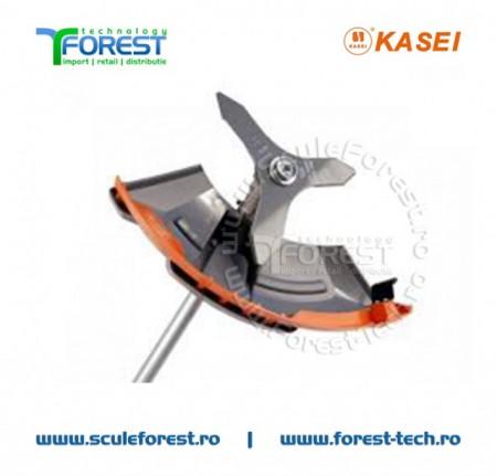 !!! Pachet Promo !!! * Motocositoare Kasei 3GC520A - 2.6 CP